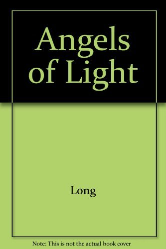 9780517057582: Angels of Light