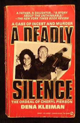 9780517058039: Deadly Silence