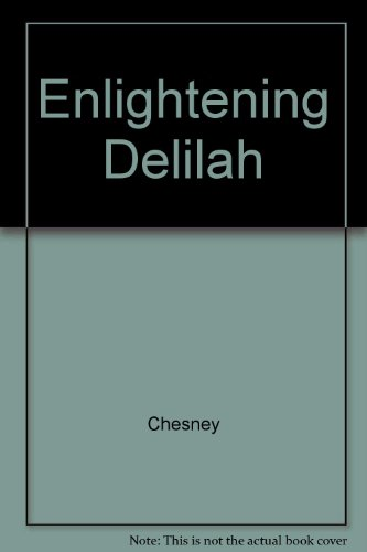 9780517058152: Enlightening Delilah