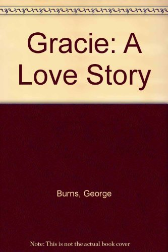 9780517061657: Gracie: A Love Story