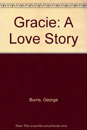 9780517061657: Gracie: A Love Story