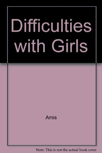 9780517063194: Difficulties with Girls