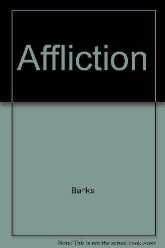 9780517064061: Affliction