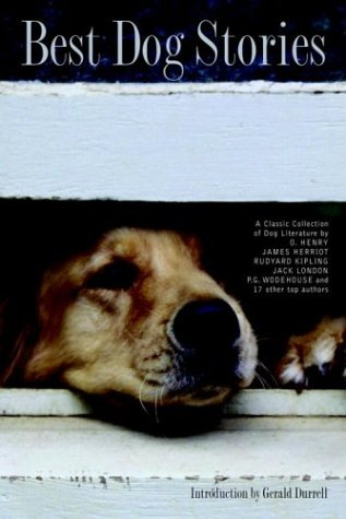 9780517064986: Best Dog Stories