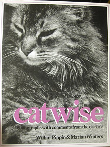 9780517065068: Catwise