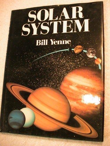 9780517065280: Solar System
