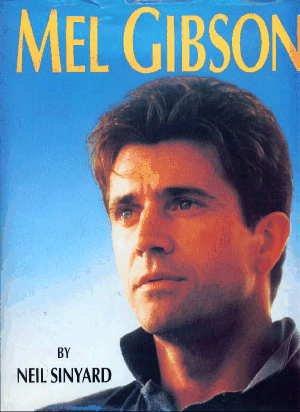 9780517067079: Mel Gibson