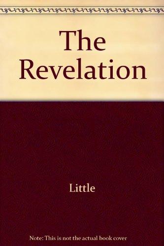 9780517068991: The Revelation