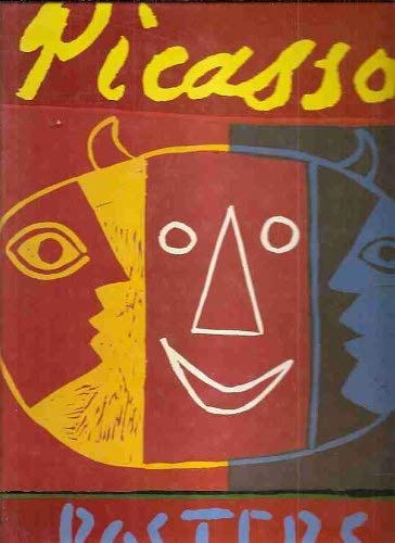 9780517069912: Picasso Posters