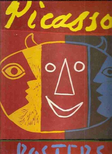 Picasso Posters: Constantino, Maria