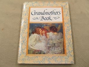 9780517070093: Grandmother's Book