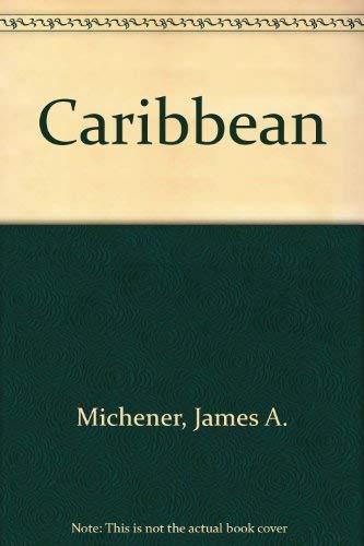 9780517072264: Caribbean