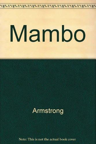 9780517074107: Mambo