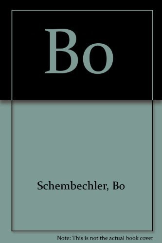 9780517074336: Bo: Life, laughs, and lessons of a college football legend