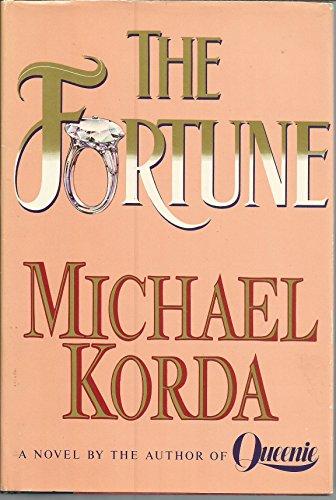 The Fortune: Michael Korda