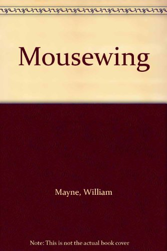 9780517075869: Mousewing