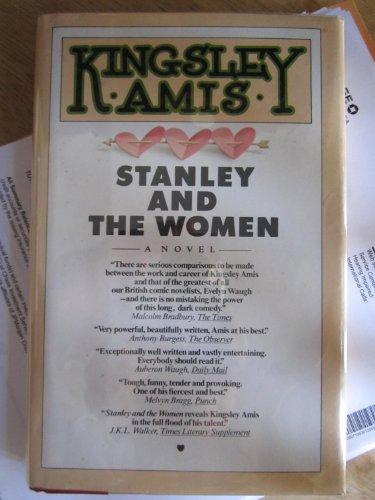 9780517075968: Stanley & the Women