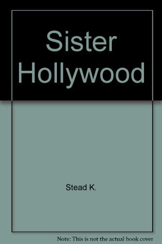 9780517078303: Sister Hollywood