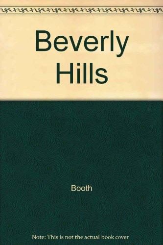 9780517078969: Beverly Hills
