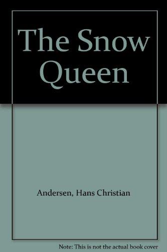 9780517079638: The Snow Queen
