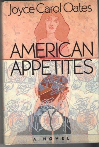9780517079799: American Appetites
