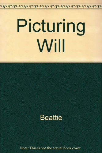 9780517080948: Picturing Will