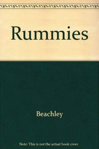 9780517080962: Rummies