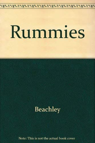 Rummies: Peter Beachley