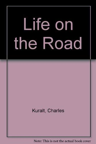9780517086018: Life on the Road