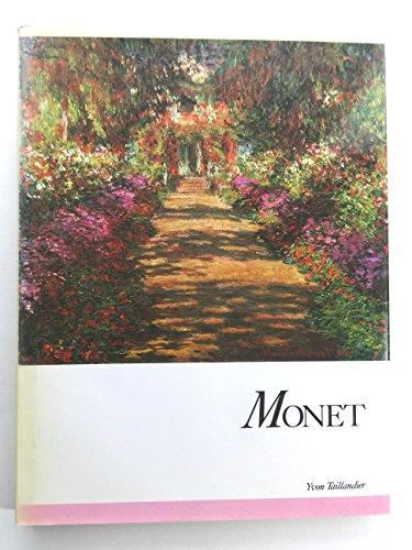 9780517088852: Monet
