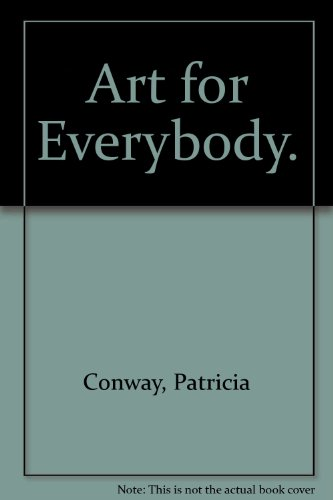 9780517088999: Art for Everyday