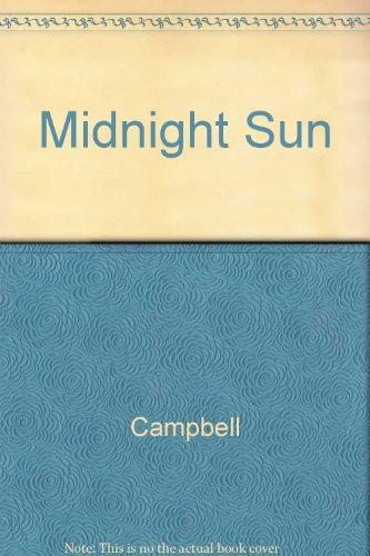 9780517090299: Title: Midnight Sun