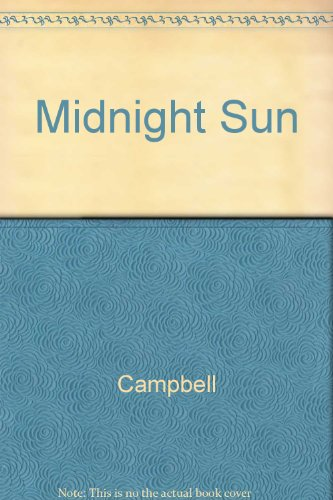 9780517090299: Midnight Sun