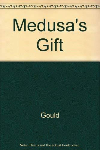 9780517091807: Medusa's Gift