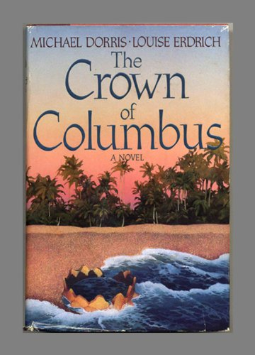 9780517092255: Title: The Crown of Columbus