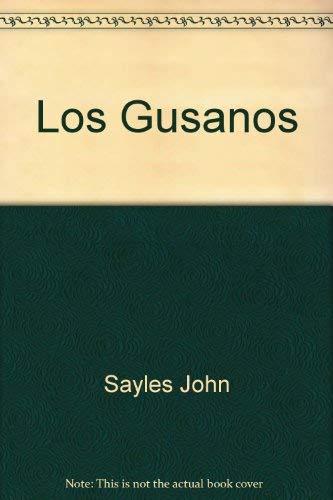 9780517092286: Los Gusanos
