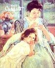 Mary Cassatt: Paintings (Miniature Masterpieces): Mary Cassatt