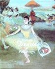 Miniature Masterpieces: Edgar Degas: Paintings: Rh Value Publishing