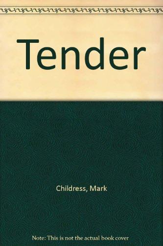 9780517095348: Tender