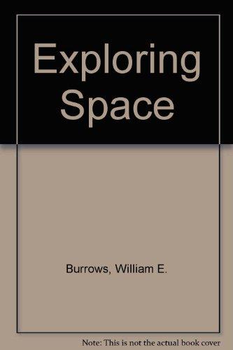 9780517097915: Exploring Space