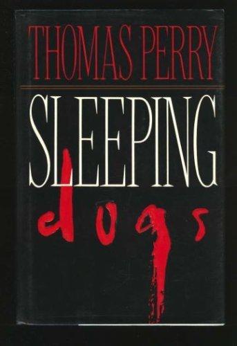 9780517097991: Sleeping Dogs