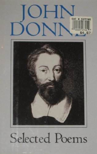 essay on song by john donne John donne death be not proud analysis essay 789 words jul 6th, 2011 4 pages show more is death the finale death has always been an intriguing topic in literature.