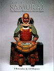 9780517103180: Arms and Armor of the Samurai: The History of Weaponry in Ancient Japan