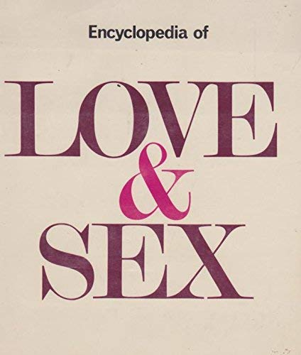 Author psychology sex
