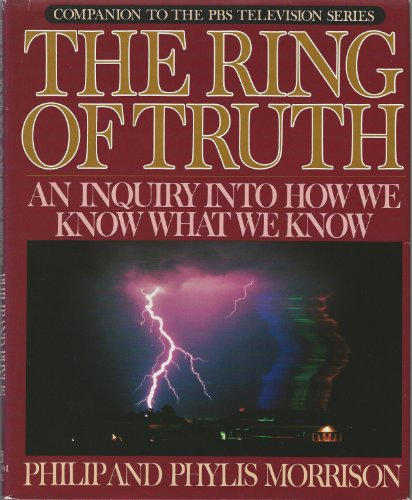 9780517105832: The Ring of Truth