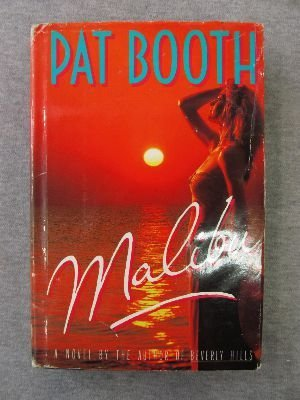 9780517106808: Title: Malibu