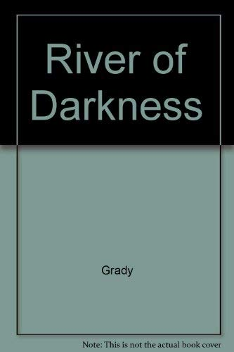 9780517106921: River of Darkness