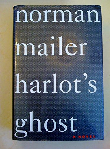 9780517106969: Harlot's Ghost