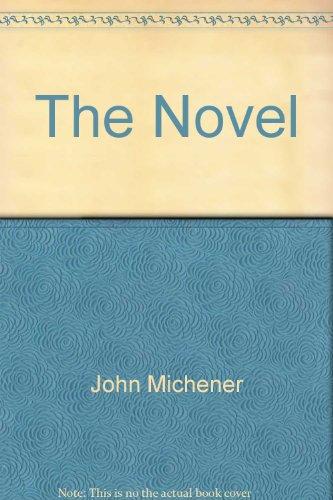 9780517106983: The Novel