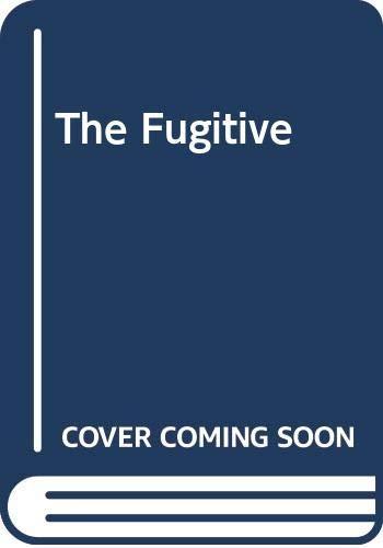 9780517108567: Fugitive